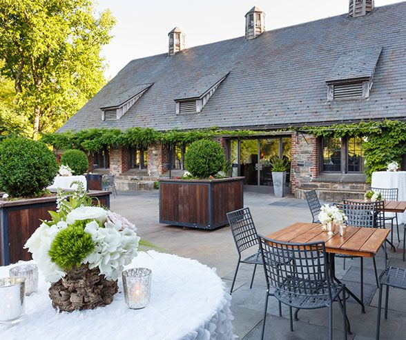 blue hill at stone barns wedding: 27 Best Images About At The Restaurant On Pinterest