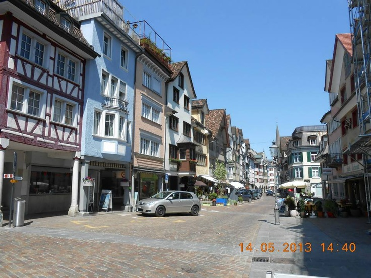 53 best St Gallen Switzerland images on Pinterest Switzerland