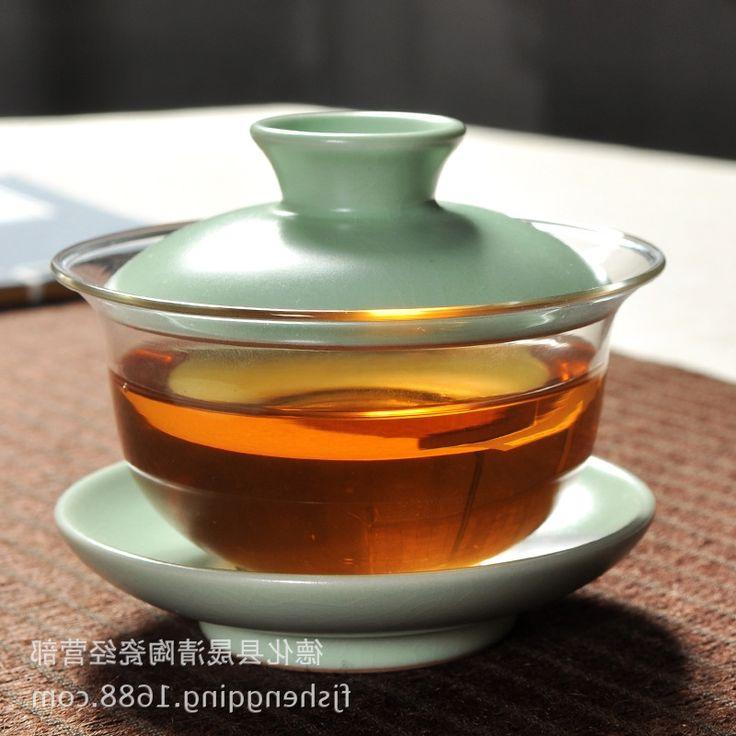 28.00$  Buy now - https://alitems.com/g/1e8d114494b01f4c715516525dc3e8/?i=5&ulp=https%3A%2F%2Fwww.aliexpress.com%2Fitem%2FWholesale-Ru-ceramic-glass-tureen-italics-opening-film-Ru-kung-fu-tea-accessories-New-Future%2F32516468492.html - Wholesale Ru ceramic glass tureen italics opening film Ru kung fu tea accessories New Future