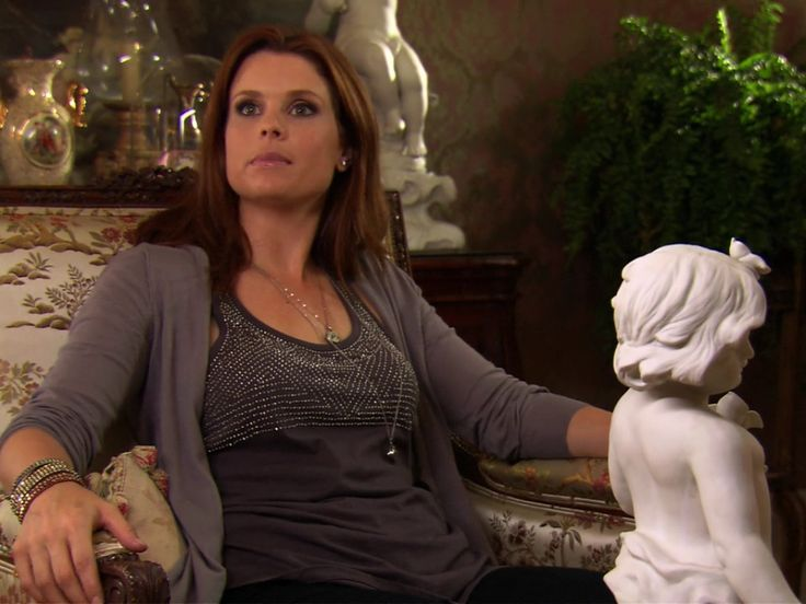 1000+ images about JoAnna Garcia-Swisher on Pinterest ...