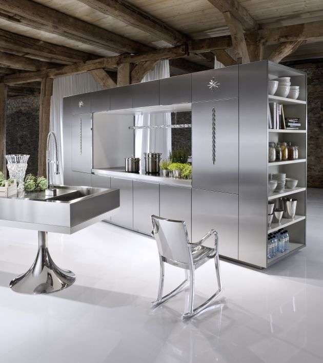18 best Warendorf Kitchens images on Pinterest Kitchen ideas - warendorf küchen preise