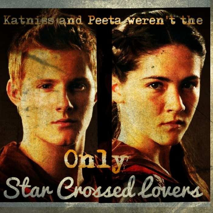 cato and glimmer dating websites
