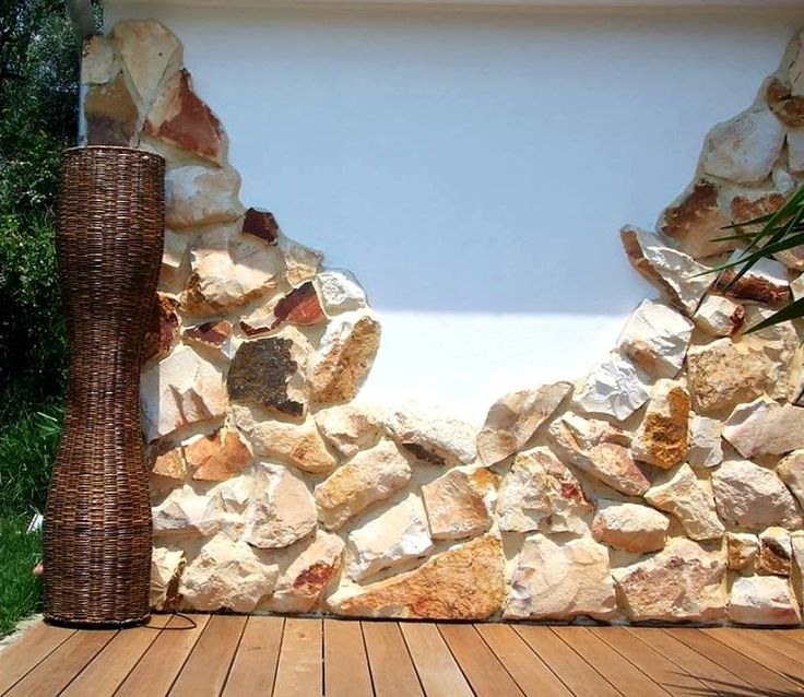 Καπάκι Πολίτικο  Χρησιμοποιείται για επένδυση τοίχου με πέτρα σε εσωτερικούς χώρους, επένδυση τοίχου με πέτρα σε όψεις κτιρίων, επένδυση τοίχου με πέτρα σε περιφράξεις και σε εισόδους κτιρίων, διακόσμηση εσωτερικού και εξωτερικού χώρου, τζάκια κλπ.