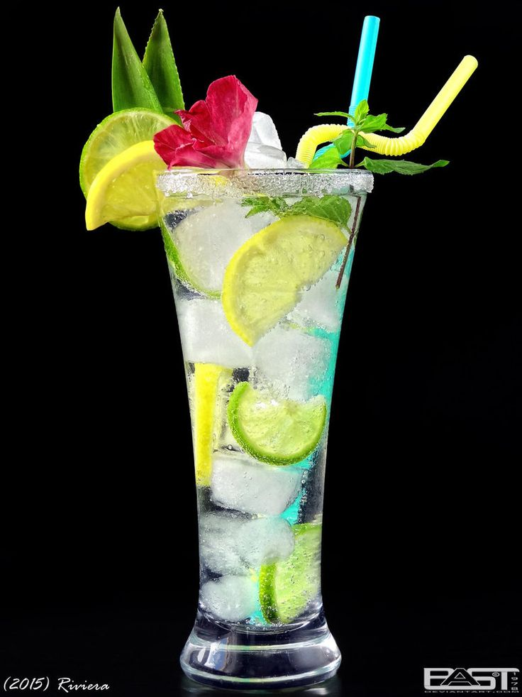 Electric blue Jul 14, 2015 Vermouth Vodka Curacao blue Sprite to refill Ice Put ice into the tumbler, pour vermouth, vodka, blue curacao and carefully refill with Sprite.. _________________________...