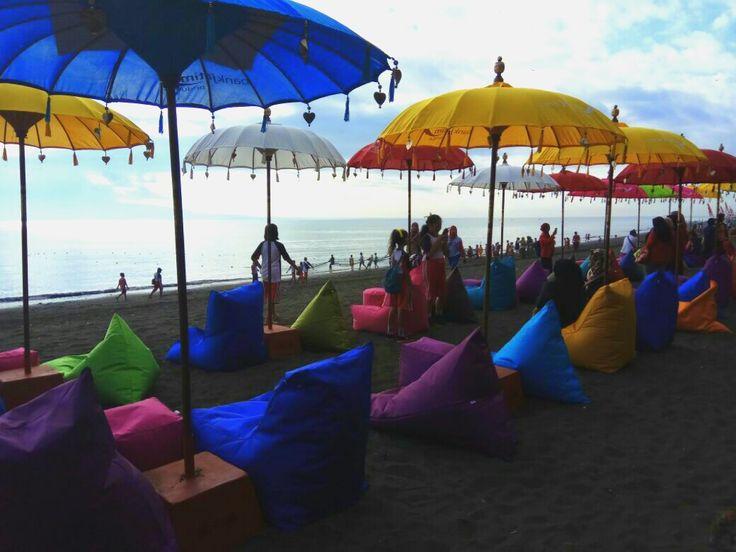 Pulau Santen Pesona Wisata Halal di Banyuwangi Jawa Timur - Jawa Timur