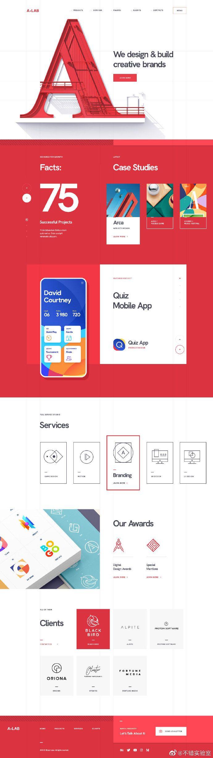 Web Design Web Design Tutorials Creative Web Design