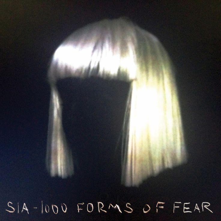 """Watch Sia perform """"Chandelier"""" on Ellen with dancer Maddie Ziegler"""
