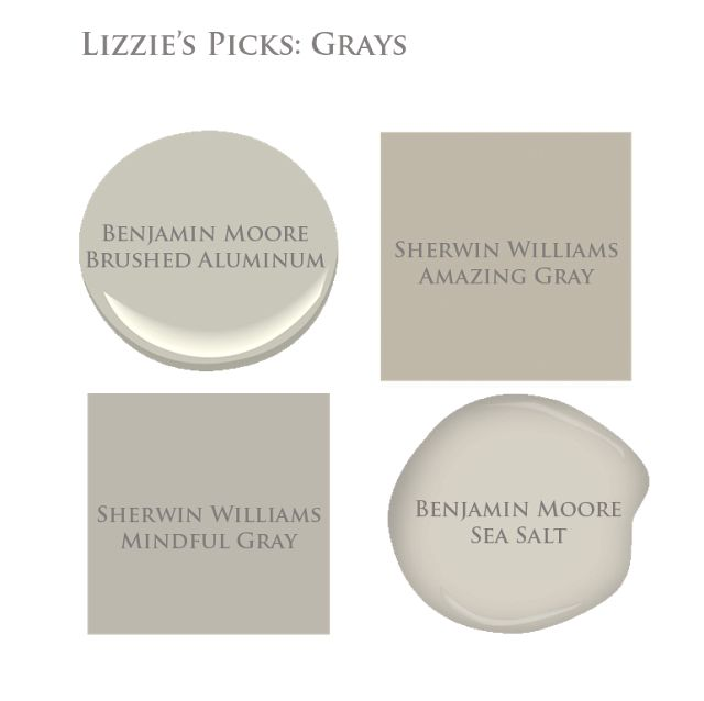 302 best images about lovely greys on pinterest benjamin moore paint