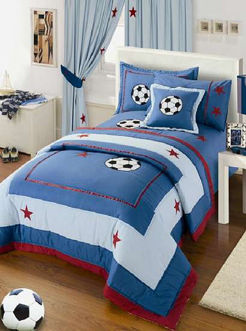 17 Best Images About Kids Bedrooms On Pinterest Twin