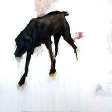 black dog depression - Google Search