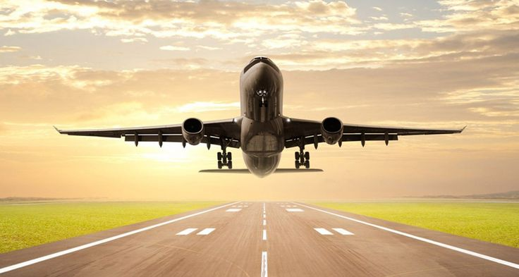 IGI Aviation Services Private Limited got established in 2008 and has been successfully delivering its best since then in Aviation Sector. The core business of IGI Aviation is to provide Aviation Training and Manpower Services in the required sector.