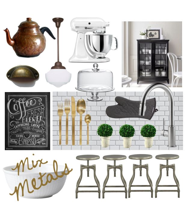 111 best hgtv jillian harris love it or list it too for Jillian harris kitchen designs