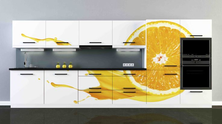 Dai nuova vita ai tuoi mobili con gli adesivi decorativi personalizzati.