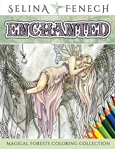 71 Best Coloring Books Images On Pinterest