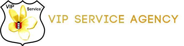 VIP SERVICE AGENCY worldwide