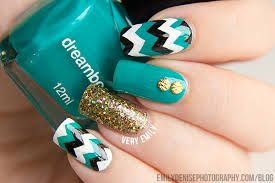 turquoise nail polish - Google Search