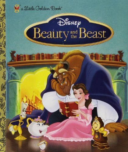 """Beauty And The Beast Novel Pdf: 17 Best Images About Stories Of """"GOLD"""" :) :) On Pinterest"""