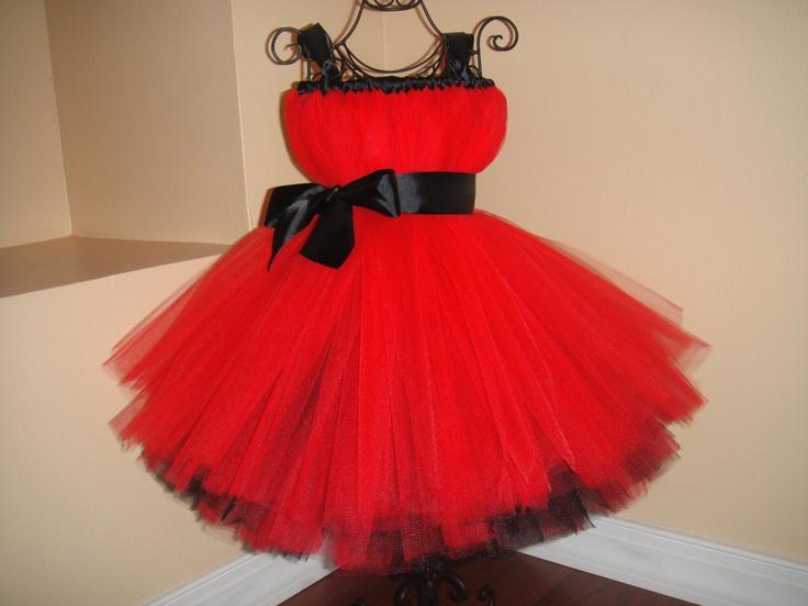 14 red black