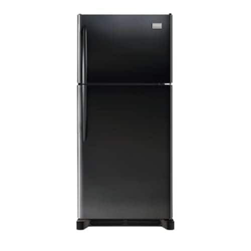 The 25+ best Frigidaire gallery refrigerator ideas on Pinterest ...