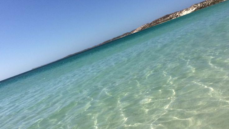 #coralbay