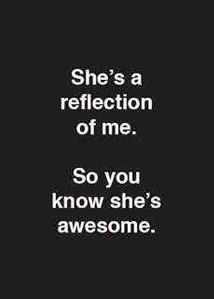 38 Inspiring Mother Daughter Quotes 22 Daughters Day Quotes Funny Mom Quotes Mom Quotes From Daughter