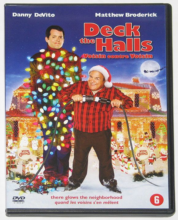 33 best Christmas Movie Poster Competition images on Pinterest ...
