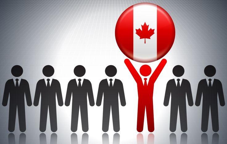 Willing to migrate to Canada? Are you the genuine professional with substantial work experience? Then here is the way. Canada Express Entry Scheme