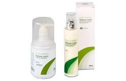 Inno-DermaReducer Cream - 200ml #cellulite