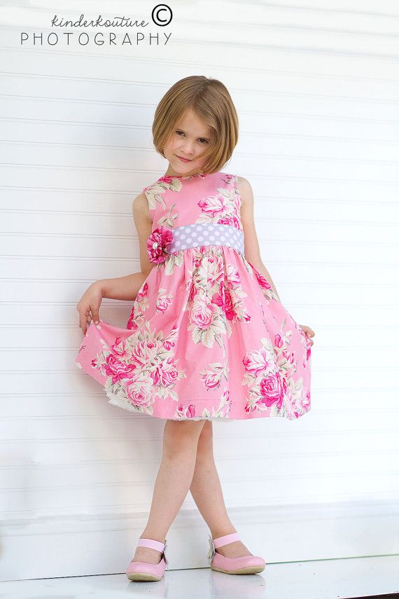 130 best Patterns I own images on Pinterest | Sewing ideas, Sewing ...
