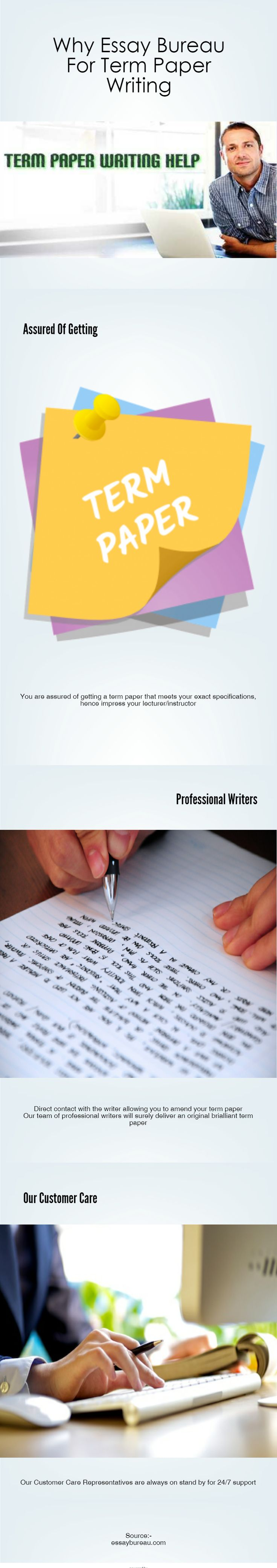 professional essay writing software Professional essay writing help place your trust in our custom essay writers, who will work directly with you to deliver satisfactory results that our people can each call themselves a professional academic essay writer they come stacked with significant experience in working with other students.