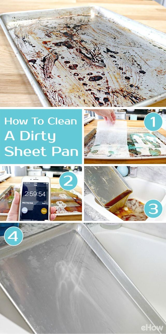 82 best Squeaky Clean images on Pinterest
