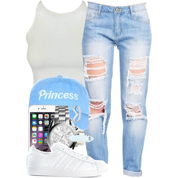 LOVE this⁉️Follow me on Pinterest @THEYLOVECYN_