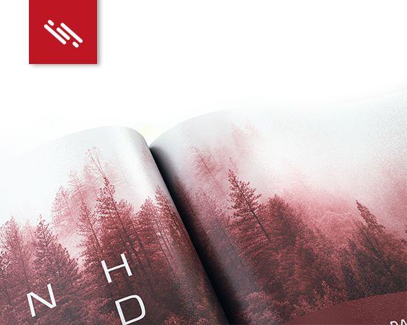 "Empfohlenes @Behance-Projekt: ""Graphic design portfolio - Creatie"" https://www.behance.net/gallery/47543789/Graphic-design-portfolio-Creatie"