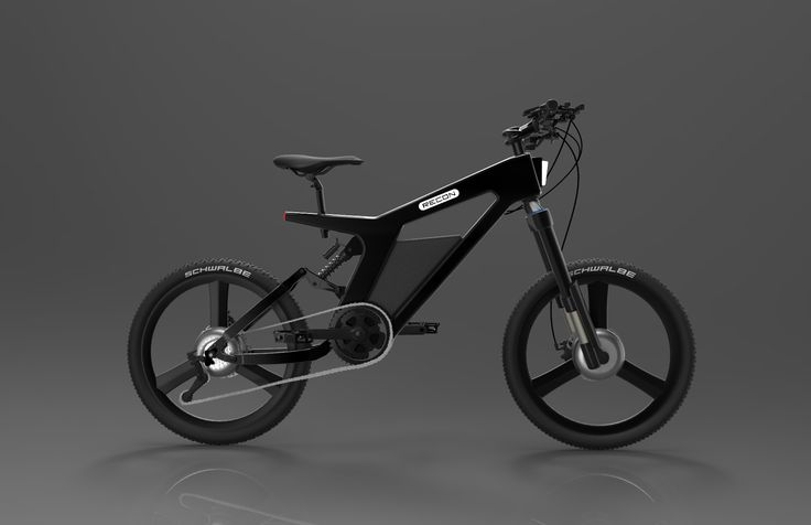 Reconbike 'Specter X' EBIKE  #indiegogo #recon  #reconbike #bicycles #ebikes  #electricbike #mtb #mountainbike #foldingbike #ebike #fatbike #future #리콘바이크 #전기자전거 #자전거 #자전거라이딩 #미니벨로 #산악자전거 #일렉트릭바이크 #팻바이크 #전동자전거  official email : replia@naver.com WEB : www.reconbikes.com  Looking for RECON exclusive distributors  world-widely