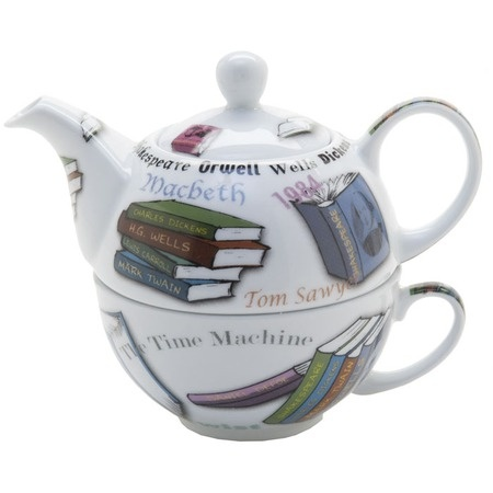 a cup of tea katherine mansfield full story