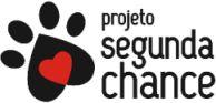 O Projeto Segunda Chance é uma iniciativa voluntaria para resgatar cães e gatos abandonados na cidade de São Paulo. Vale a pena conferir este trabalho e não perder esta Segunda Chance de ajudar.  www.segundachance.com.br