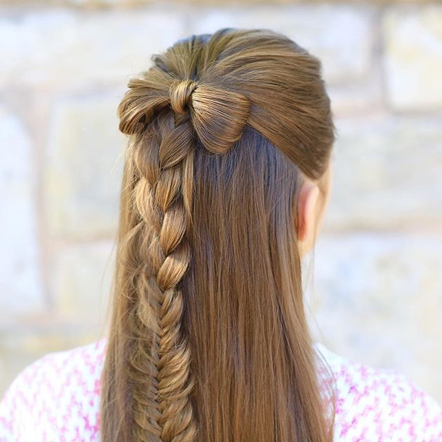 Cgh Hairstyles: 25+ Best Ideas About Rag Curls On Pinterest
