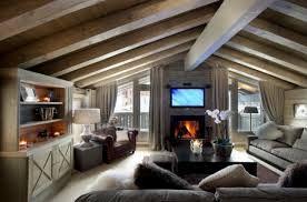 Die besten Einrichtungsideen. Wohnideen | Einrichtungsideen | Schöner wohnen | Wohnzimmer Ideen | Design Inspirationen | Innenarcitektur | luxus | luxus möbel #Wohnideen | #Einrichtungsideen | #Schöner wohnen | #Wohnzimmer Ideen | #Design Inspirationen