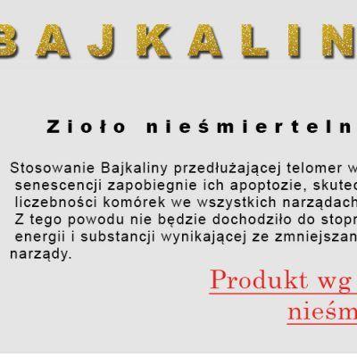 bajkalina_ziolo