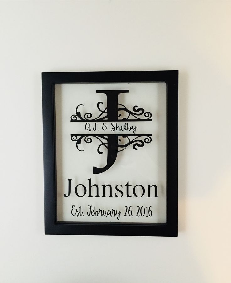 shop personalized gifts signs plaques name tags and - 736×903