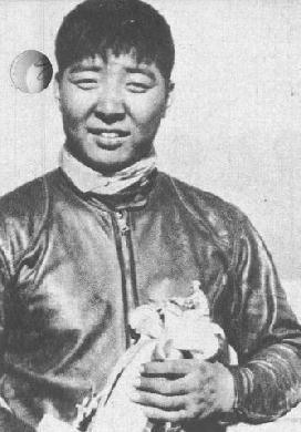 1962年第6・7回全日本モトクロス写真集