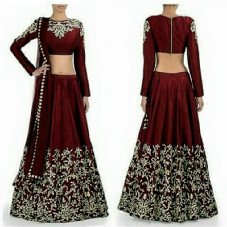 Item code AMT Availability Ship in 5 business day Work Zari Fabric Georgette Color Disclaimer Due to monitor settings, monitor pixel definitions, we cannot guarantee the color you see on your screen a