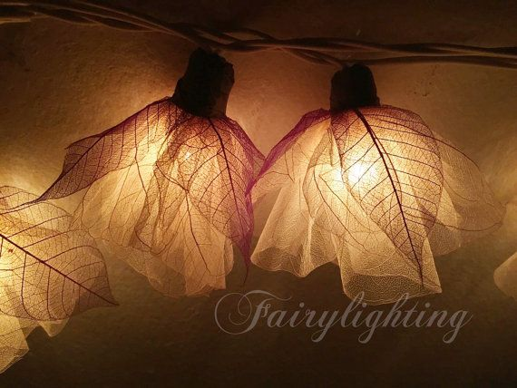 17 Best Ideas About Bedroom Fairy Lights On Pinterest Fairy Lights Room Inspiration And Room