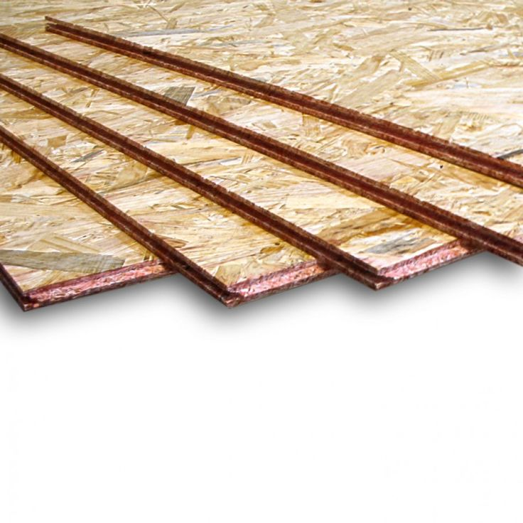 Dalle brico depot intressant dalle plafond maille metal for Osb exterieur brico depot