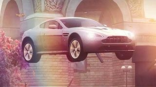 NEED FOR SPEED MOST WANTED - DEMO TRAILER - FR - PC PS3 XBOX 360