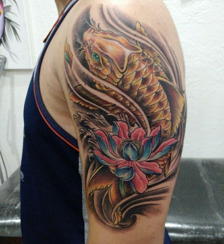 Pin By Jen Duffy On Tattoos: Pin By Jennifer Churchill On Tattoos