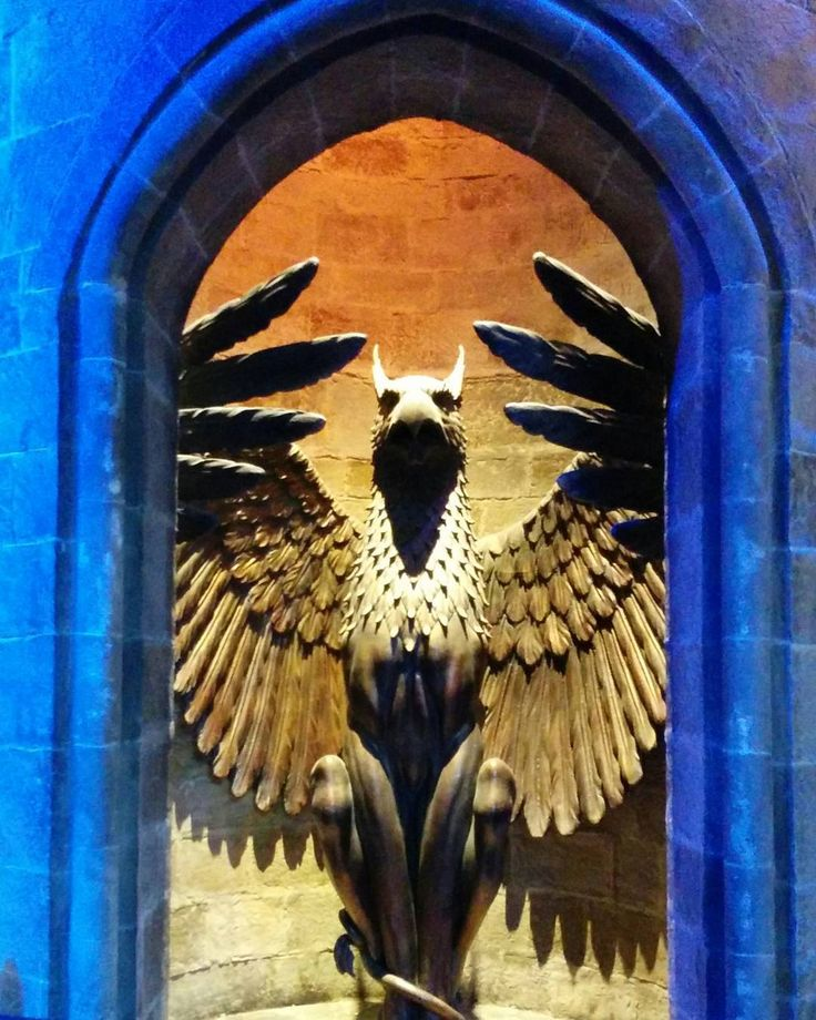 Got called in to Dumbledore's Office #harrypotter #hogwarts #dumbledore