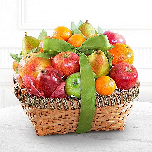 202 best Fruit & Nut Gifts images on Pinterest | Dried fruit ...