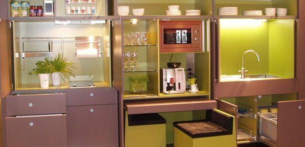 jó ötletek kis konyhához  http://www.functionality-world.com/fe_httphandler/ObjectImageHandler.ashx?objID=346&carpID=289&type=visual