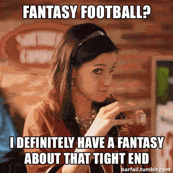 The only reason to watch #football #gif #humor